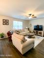 115 Tralee Place - Photo 9