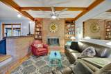 4902 Oriole Drive - Photo 8