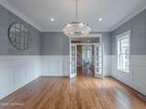 5617 Maxwell Place - Photo 11
