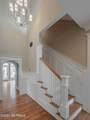 5617 Maxwell Place - Photo 26