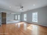 5617 Maxwell Place - Photo 35
