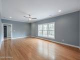 5617 Maxwell Place - Photo 39