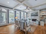 5617 Maxwell Place - Photo 46