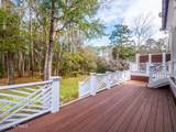 5617 Maxwell Place - Photo 47