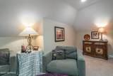 4451 Pine Bluff Circle - Photo 37