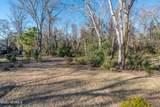 4451 Pine Bluff Circle - Photo 43