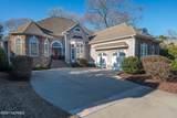 4451 Pine Bluff Circle - Photo 44