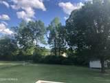 2609 Hills Drive - Photo 21