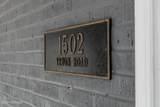1502 Tryon Road - Photo 8