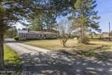 4315 Shiloh Road - Photo 2