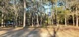 3220 Island Drive - Photo 1