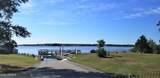 3220 Island Drive - Photo 10