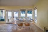 7001 Beach Drive - Photo 11