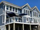 7001 Beach Drive - Photo 3