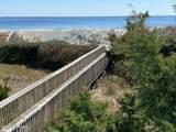 7001 Beach Drive - Photo 4