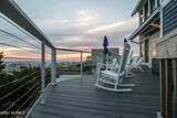 7001 Beach Drive - Photo 40