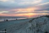 7001 Beach Drive - Photo 41