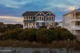 7001 Beach Drive - Photo 42