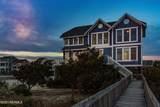 7001 Beach Drive - Photo 43