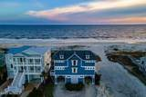 7001 Beach Drive - Photo 44