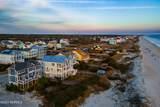 7001 Beach Drive - Photo 45