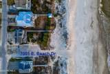 7001 Beach Drive - Photo 47