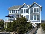 7001 Beach Drive - Photo 5