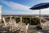 7001 Beach Drive - Photo 7