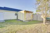 209 Glenwood Drive - Photo 18
