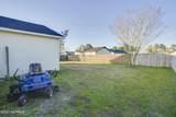 209 Glenwood Drive - Photo 19