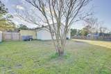 209 Glenwood Drive - Photo 20