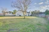 209 Glenwood Drive - Photo 22