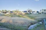 209 Glenwood Drive - Photo 24