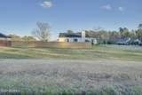 209 Glenwood Drive - Photo 25
