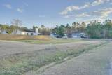 209 Glenwood Drive - Photo 26
