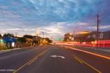 1022 Caswell Avenue - Photo 2