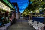 1022 Caswell Avenue - Photo 3