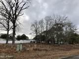 2028 Lakeside Avenue - Photo 2