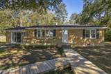 3528 Shell Point Road - Photo 1