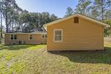 3528 Shell Point Road - Photo 33
