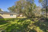 3528 Shell Point Road - Photo 36