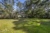 3528 Shell Point Road - Photo 37