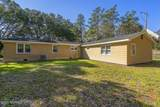 3528 Shell Point Road - Photo 4