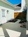 270 Trisail Terrace - Photo 14