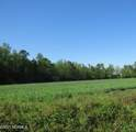 99369 Bird Cage Road - Photo 2