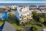 811 - A Shore Drive - Photo 29