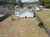 1418 Forest Hill Drive - Photo 20