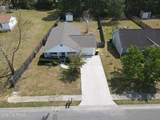 1418 Forest Hill Drive - Photo 3