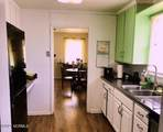 1409 Wooster Street - Photo 10