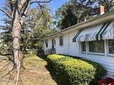 1409 Wooster Street - Photo 13